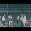 HY+BIGMAMA、10人で演奏するコラボ曲MV