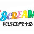 """Kis-My-Ft2、表参道にビルをまるごとキスマイでラッピングした""""KIS-MY-GALLERY""""登場"""