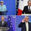 【イギリス終了】EU離脱で「スコットランド」も独立か?独立騒動再燃!