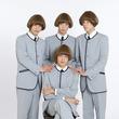 布袋寅泰/椎名林檎ら参加! ザ・ビートルズ(The Beatles)来日50周年記念カバーアルバム発売&「MAGICAL MYSTERY TOUR」MV公開