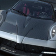 「PROJECT CARS PERFECT EDITION」レビュー。レースシムとして本格派ながら,それほどハードルは高くない