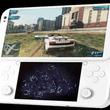 【3DSヤバイ】携帯なのに「フルスペックPC並」のスペックの携帯ゲーム機「PSG」が登場!