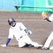 """【プロ野球】今季の""""スイッチヒッター""""出場ランキングでトップは誰だ?"""