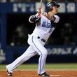 【プロ野球】夏に強い男・筒香嘉智率いるDeNA打撃陣が絶好調!