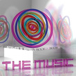 THE MUSIC、デビュー10周年で初ベスト盤発売