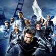 『X‐MEN』シリーズ、新TVドラマのパイロット版制作&脚本家が決定