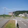 夏休みの運転免許取得合宿にオススメ!温泉付きの自動車教習所5選