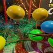 NVIDIA,次世代型VRデモ「VR Funhouse」を公開。物理演算満載のミニゲームをハイエンド環境で試してみた