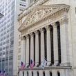 LINEがニューヨーク市場にIPO、初値は42ドル