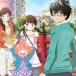 TVアニメ「3月のライオン」オープニング&エンディングテーマはBUMP OF CHICKEN!