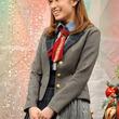AKB48平田梨奈、自身の生誕祭で卒業発表