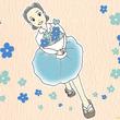 花山、知恵の輪で頭を整理する「とと姉ちゃん」92話