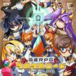 日本将棋連盟公認の詰将棋ゲームアプリ『将棋RPG つめつめロード』が配信開始