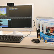 Windows 7サポートでHTML5もOK!最新ビデオ編集ソフト「Corel VideoStudio X5」登場