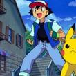 レジェンダリー・エンターテイメント、ゲーム『ポケモン』を実写映画化