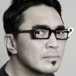 石野卓球、ピエール瀧がパーソナリティーを務めるTBSラジオ「たまむすび」に生出演決定