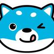 J-CASTニュース10周年 毎日更新の新動画チャンネルスタート!
