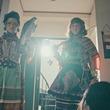"""もやもや女子を応援! """"もやもやツイート""""が歌になった、 Charsima.com「もや燃やして」MV公開!"""