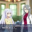 『プラスティック・メモリーズ』ゲームで初登場のキャラクターたちを演じるキャスト陣のコメントを公開