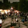 夏休みの中高生が「ポケモン」求めて「夜」の公園徘徊…注意すべきポイント