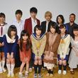 乃木坂46・生駒里奈「内臓ビシャッが大好き」