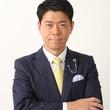 【長谷川豊】「緑のジャンヌ・ダルク」都知事選完勝