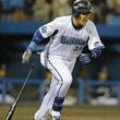 【プロ野球】DeNA・筒香嘉智の打棒は本物!初のCS進出が見えてきた