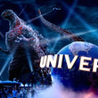 シン・ゴジラ、USJに襲来!4Dアトラクション「ゴジラ・ザ・リアル 4-D」2017年1月から