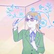 miwa NHK全国学校音楽コンクールに書き下ろした「結 -ゆい-」が『みんなのうた』でオンエア