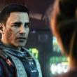 『Call of Duty: Infinite Warfare』キャンペーンモードの最新映像が公開 主人公ReyesやNora Salter中佐が登場【海外ニュース】