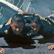 銃器・軍艦オタクな押井守が、「バトルシップ」監督の軍艦オタク度を辛口分析