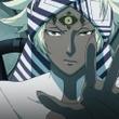 TVアニメ『D.Gray-man HALLOW』第6夜「friend」より先行場面カット到着