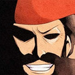 海賊エドワード・ティーチ