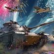「War Thunder」の日本向けサービスが本日スタート。第二次世界大戦時の航空機や戦車を使って陸戦と空戦が楽しめるオンライン対戦アクション