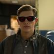 若き日のサイクロップス、パワーの扱い方が下手すぎる!『X-MEN:アポカリプス』本編映像