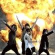 『ストライク・ザ・ブラッド』第2期OVAオープニングテーマを「岸田教団&THE明星ロケッツ」が担当!