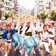 どこよりもアツく盛り上がれ! 「TOKYO三大夏祭り」今年の見どころ&注目ポイント