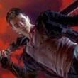 "「DmC Devil May Cry」,最新ムービーを公開。今回の""ダンテ""は世界中から追われるテロリスト?"