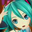 電子の歌姫 初音ミクがPS Vitaに。シリーズ最新作「NEXT HATSUNE MIKU Project DIVA(仮称)」が2012年夏に発売予定。PS3版も2013年登場