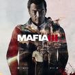 『マフィアIII』イタリアンマフィアに反旗を翻した男を描いた最新動画を公開!