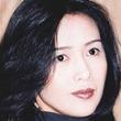 キムタク「欠席裁判」で解散決定!妻・工藤静香の意味深発言に隠されたSMAPの闇