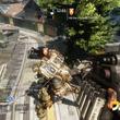FPS『タイタンフォール2』マルチプレイ対戦を実プレイ動画つきでリポート。グラップリングフックでさらに高機動な戦いが可能に!