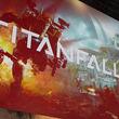 [gamescom]「タイタンフォール 2」のマルチプレイヤーテックテストが2016年8月19日より実施。最新ゲームプレイ映像も公開