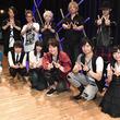 小野大輔アニメ「Dimension W」主人公マブチ・キョーマは「ツンデレ」!続編を強く願う