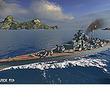 「World of Warships」,あの戦艦ビスマルクを含むドイツ戦艦ツリーが実装。近日中にはイギリス巡洋艦ツリーも