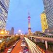 激しい地域格差を生んだ中国が参考にすべき、日本の「全国総合開発計画」=中国メディア
