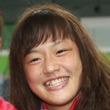 五輪金メダルの美人レスラー登坂絵莉が「あの元AKB48に激似」と話題沸騰