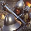 [gamescom]チェコ語とハンガリー語の差を活かしたリアルな会話要素も。超現実派アクションRPG「Kingdom Come: Deliverance」の最新デモをレポート