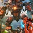 [gamescom]スマホ用MMOFPS「Shadowgun Legends」をgamescom 2016でチェック。グラフィックスがあり得ないほど進化