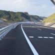 4月14日開通! 新東名高速道路のココが新しい!!